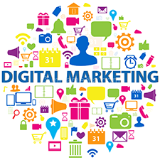 Digital-Marketing-MifaMedia