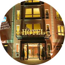marketing-hotel-resort