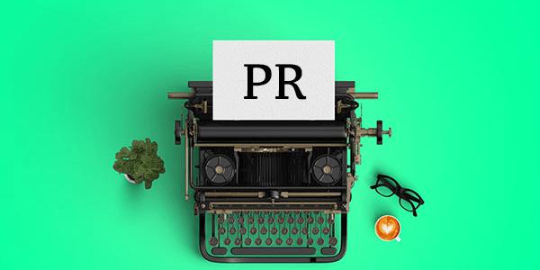 Báo giá viết bài PR