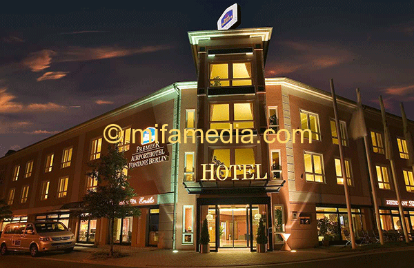 1-marketing-hotel-resort