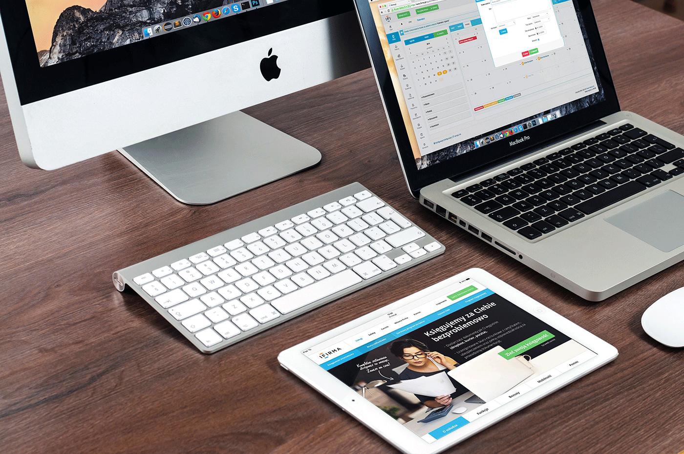 10 lý do hàng đầu nên thiết kế lại website