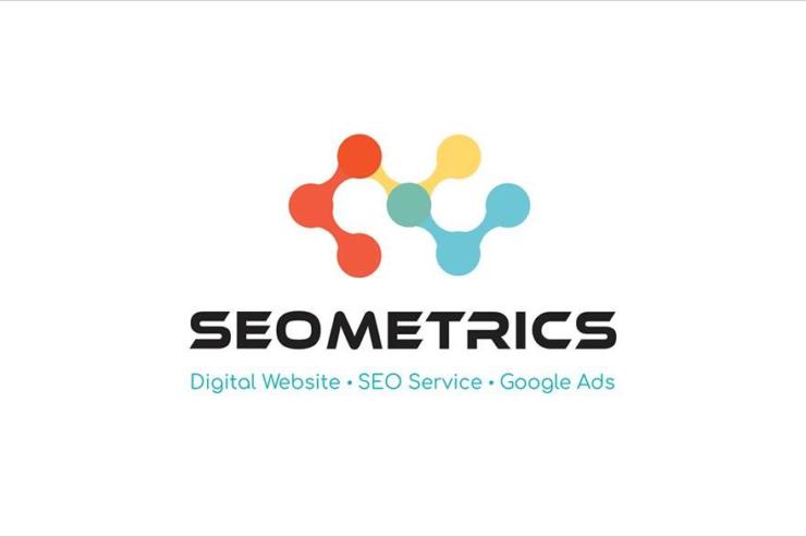 Mifa-SEOMetrics-Logo-880x586