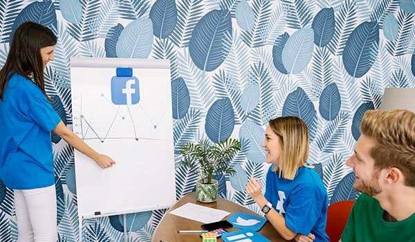 Quán lý bài viết trong facebook group