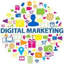 Hoạch định chiến lược truyền thông marketing