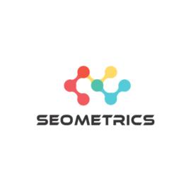 SEOMetrics.top